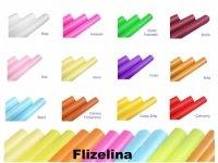 Flizelina