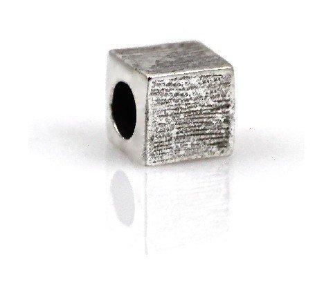 ARTES-Koralik,zawieszka modułowa srebro 925