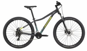 CANNONDALE TRAIL 27/29 8 WOMENS (2022)