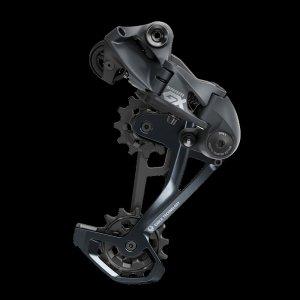 Przerzutka-SRAMSRAM AM RD GX EAGLE LUNAR (2020)