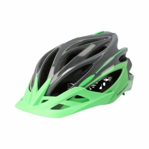 Kask COSMO