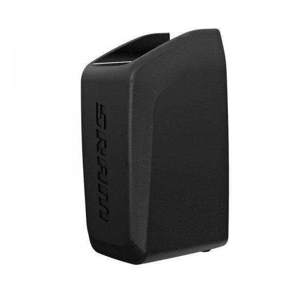 Bateria- SRAM ETAP/AXS BATTERY QTY 1