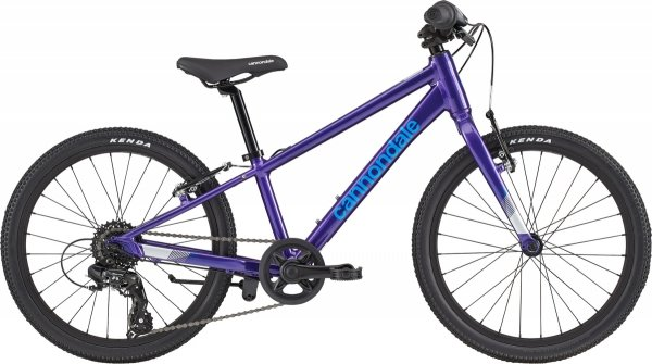"""CANNONDALE QUICK 20"""" GIRLS (2022)"""