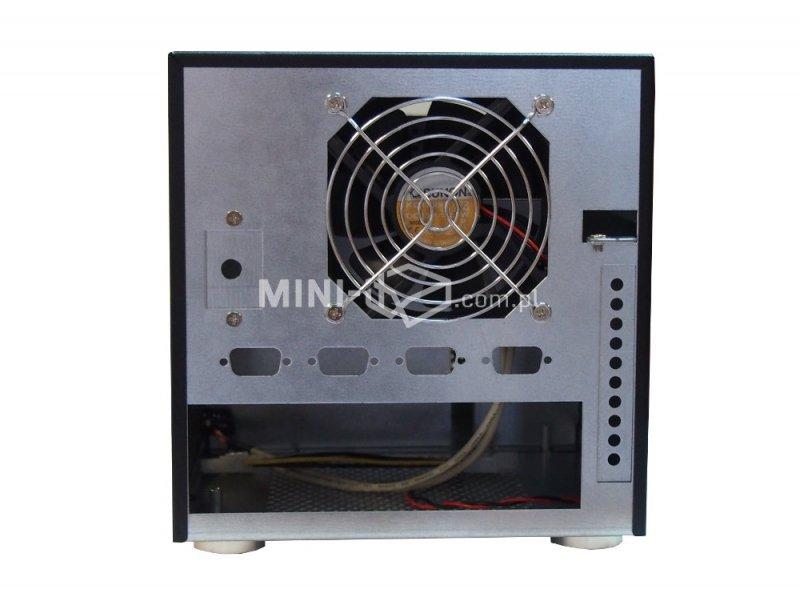 Obudowa D-112 Mini-ITX