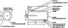 Bojler Dwupłaszczowy Galmet wymiennik 100l + anoda