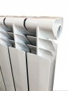 Grzejnik aluminiowy Record 80 10 żeber