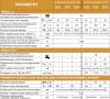 Termet Ecocondens Gold Plus 20 KW Dwufunkcyjny