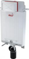 Alcaplast AM100/1000 Spłuczka podtynkowa wc (do zabudowy ciężkiej)
