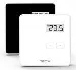 Tech ST-294v1 Regulator pokojowy dwustanowy