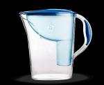 Dzbanek filtrujący Dafi 2,4 L + filtr do wody gratis