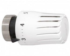 Głowica termostatyczna m30x1,5 mini 2 PROV