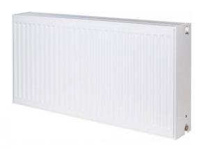 Grzejnik pokojowy Purmo C33 600x2600 panelowy 7657 W