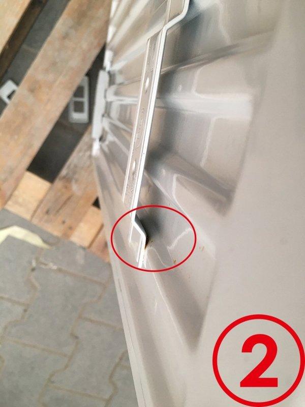 Grzejnik panelowy Diamond C22 600x400 - Wyprzedaż