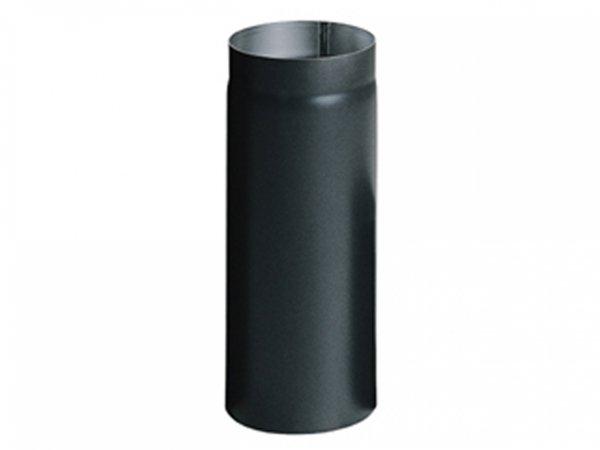Rura spalinowa żaroodporna czopuch fi 150 25 cm