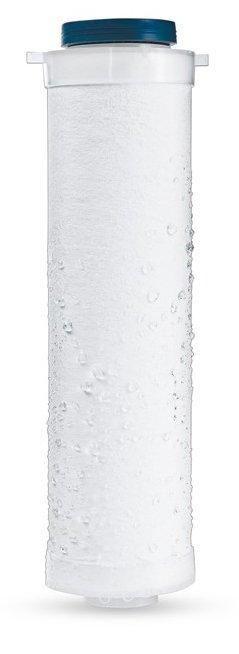 Dafi Wkład mechaniczny Filtr polipropylenowy do wody 25 Ym