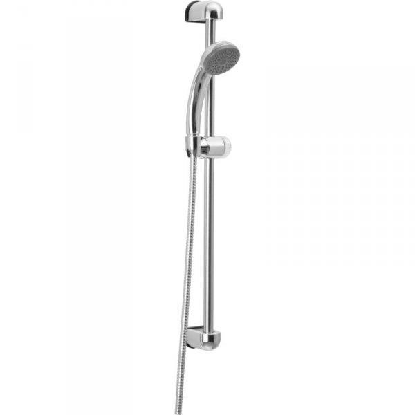 Zestaw natryskowy Ava New do prysznica