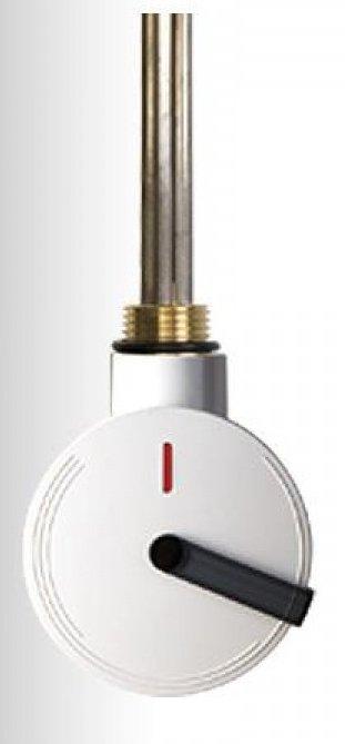 Grzałka do grzejnika łazienkowego 600 W GV Enix