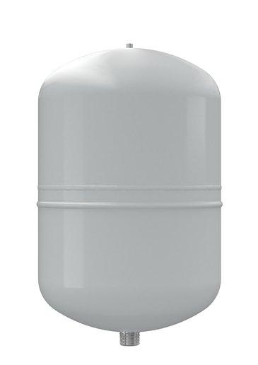 Reflex NG 8 L Naczynie przeponowe CO 6 bar