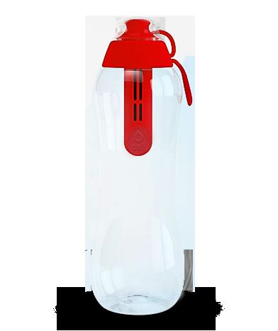 DAFI BUTELKA FILTRUJĄCA 0,5 L