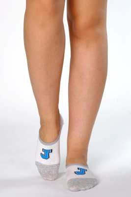 Supa! Sox! Blue J ladies socks