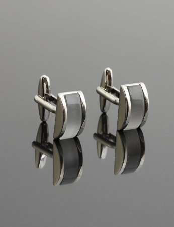 Men`s cufflinks Estilo Sabroso Es02644