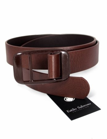 Men`s belt Estilo Sabroso ES04801