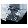 PRO Mini Tool 22 aluminiowy