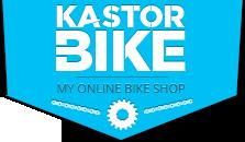 Strona główna Kastor - Bike
