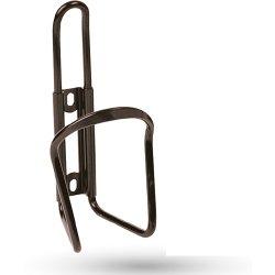 Koszyk bidonu OXC czarny