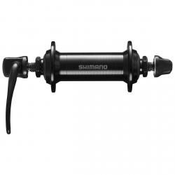 Piasta przednia Shimano Tourney TX HB-TX500 32H