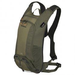 Plecak Shimano Unzen 10 Z Bukłakiem Olive Green