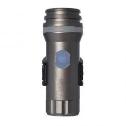 Lampka przednia OXC UltraTorch Pro 100Lm