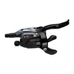 Klamkomanetka Shimano Acera ST-M3050 9rz