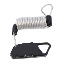 Zabezpiecznenie OXC Pocketlock 900mm