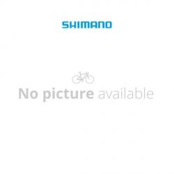 Śruba mocująca lewe ramię Shimano FC-R9100-P