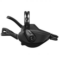 Dźwignia Przerzutki Shimano XTR SL-M9100 11/12rz
