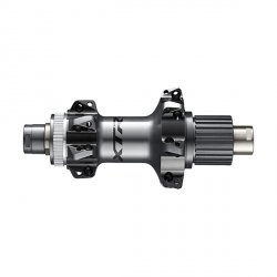 Piasta tylna Shimano XTR FH-M9111-BS 12rz. 32H 12x148 Thru Center Lock
