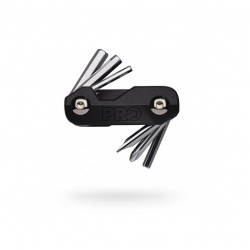 Wielofunkcyjne narzędzie PRO Mini Tool 6