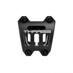 PRO Wspornik Kier Tharsis 35mm/35mm/0st CNC
