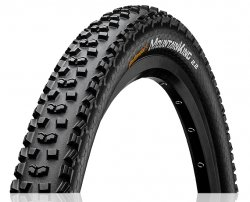 Opona Contiental Mountain King Performance 27.5x2.2