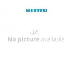 Kółka przerzutki Shimano Saint RD-M820