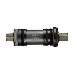 Wkład suportu Shimano BB-UN100 BSA 68/122.5mm
