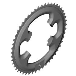Tarcza mechanizmu korbowego Shimano Tiagra FC-4703 50T-MM