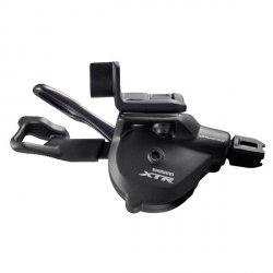 Dźwignia przerzutki Shimano XTR SL-M9000-I 11rz prawa I-Spec II