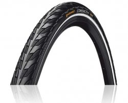 Opona Continental CONTACT 20 x 1.75 [47-406]