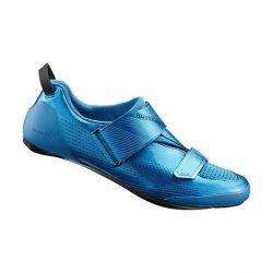 Buty  triathlonowe Shimano SH-TR901 roz.45.0