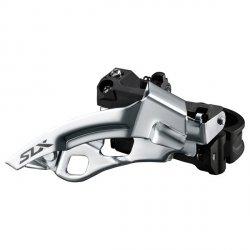 Przerzutka przód Shimano SLX FD-M7005-10-L 3rz. Top Swing