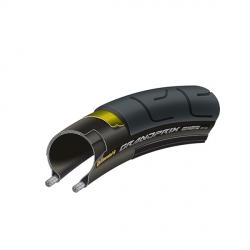 Opona Continental Grand Prix 700x28 PolyXCzar Zwijana 275
