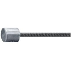 Linka przerzutki Shimano Optislick 1.2x2100mm