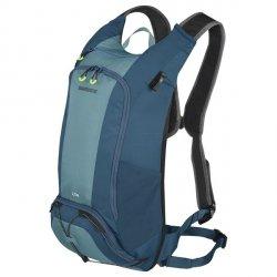 Plecak Shimano Unzen 14 Z Bukłakiem Aegean Blue